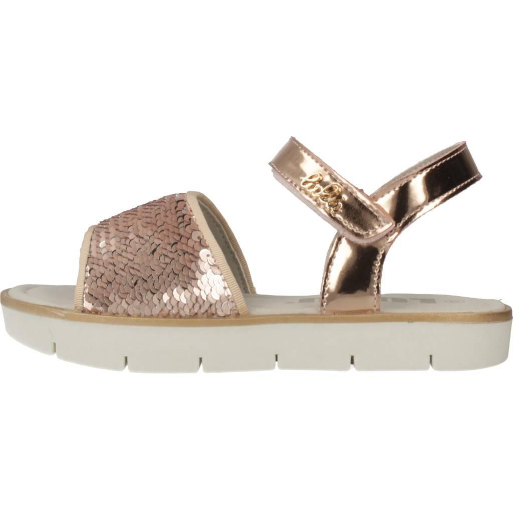 zapatos en zapatos zapatos onlinzacaris onlinzacaris zapatos rosa en  onlinzacaris zapatos en rosa en onlinzacaris rosa ... 50a781ab91c
