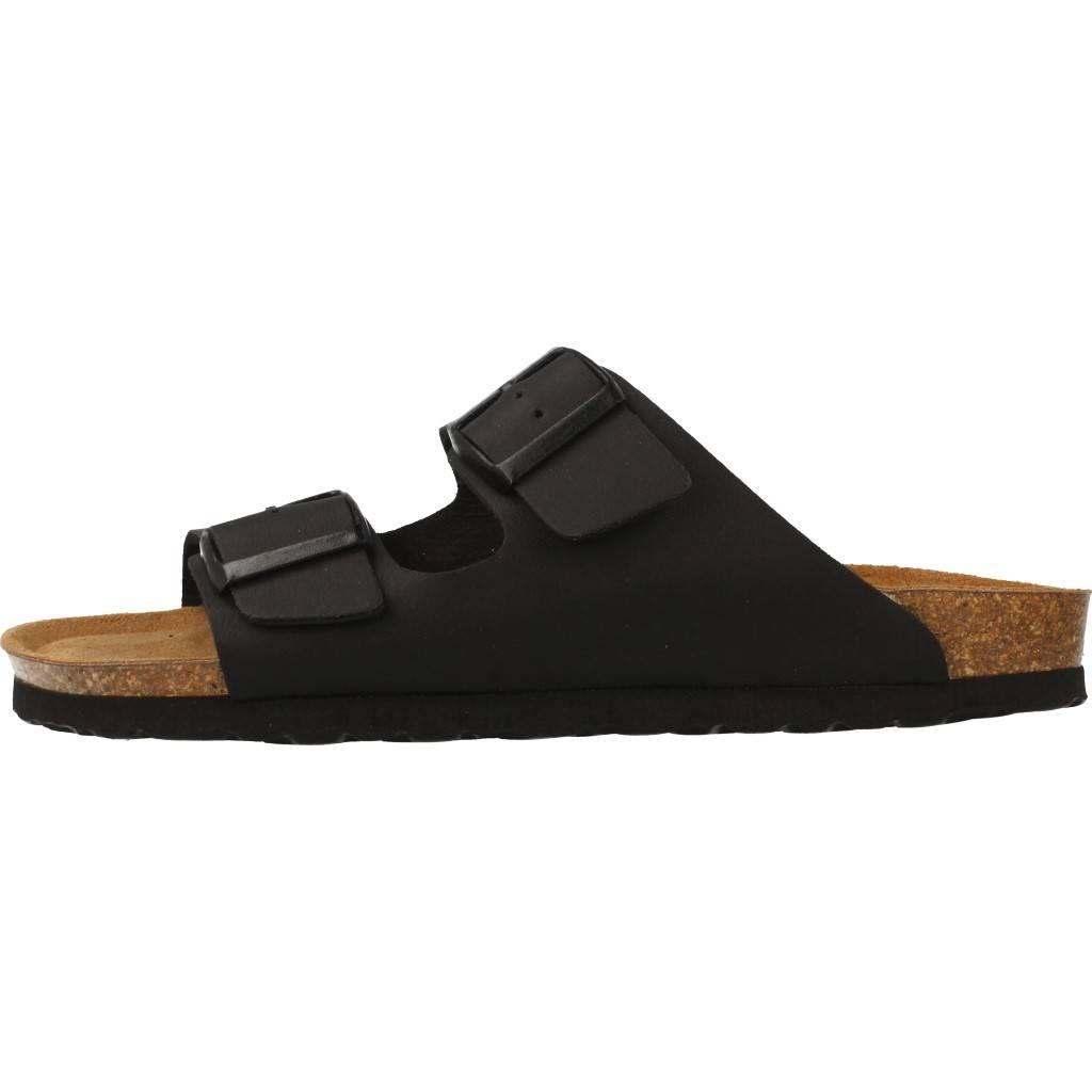 c52c66da58e YELLOW KINGSTON NEGRO Zacaris zapatos online.