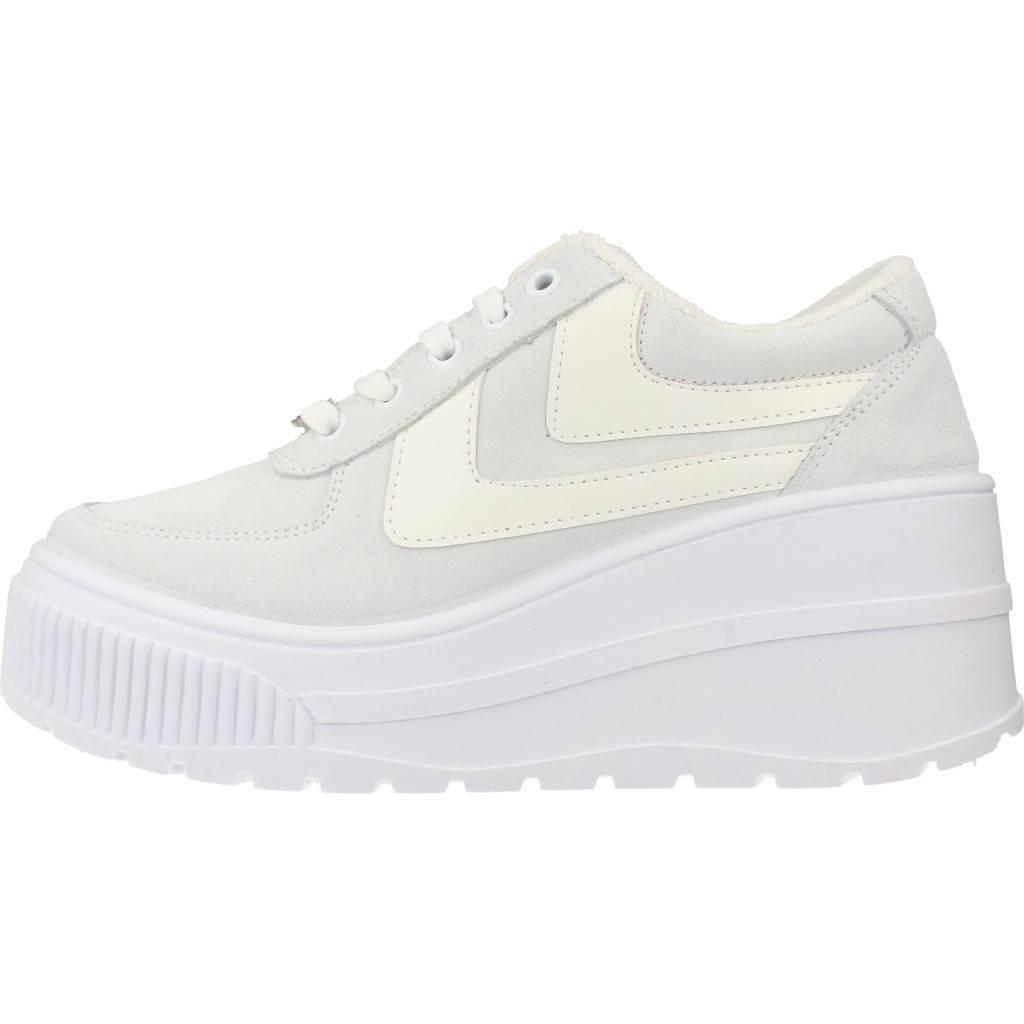X Go Sexy Yellow Zacaris Zapatos Famous Blanco Online vNn08mw