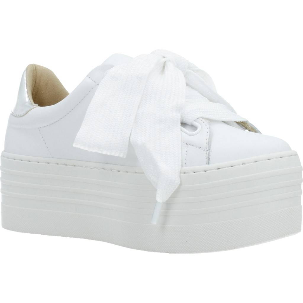 White Blanco Snow Zapatos Yellow Online 7XaqOcZ
