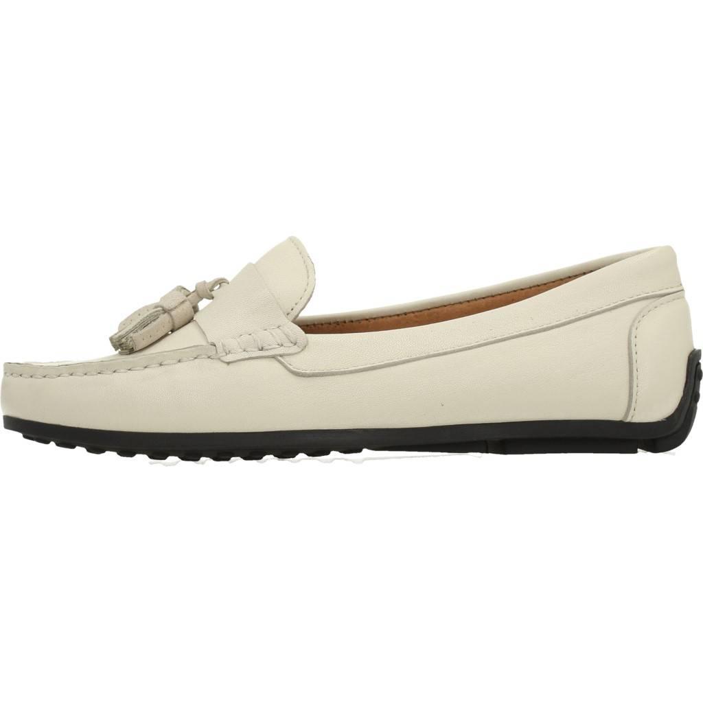 254s Online Zapatos Sitgetana Blanco Zacaris TlFc1J35uK