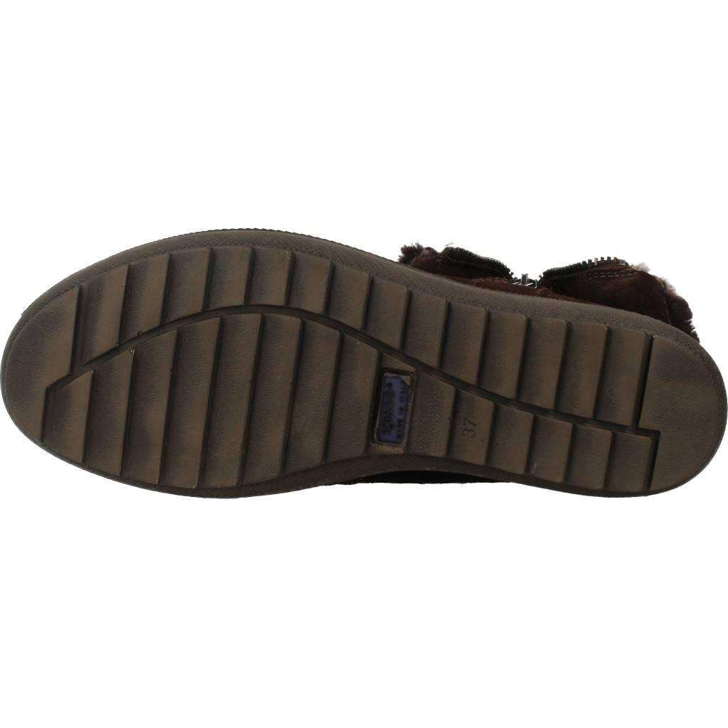 Igi Marron 8796 Zapatos Online Zacaris amp;co Dkigt rtq6Twr1