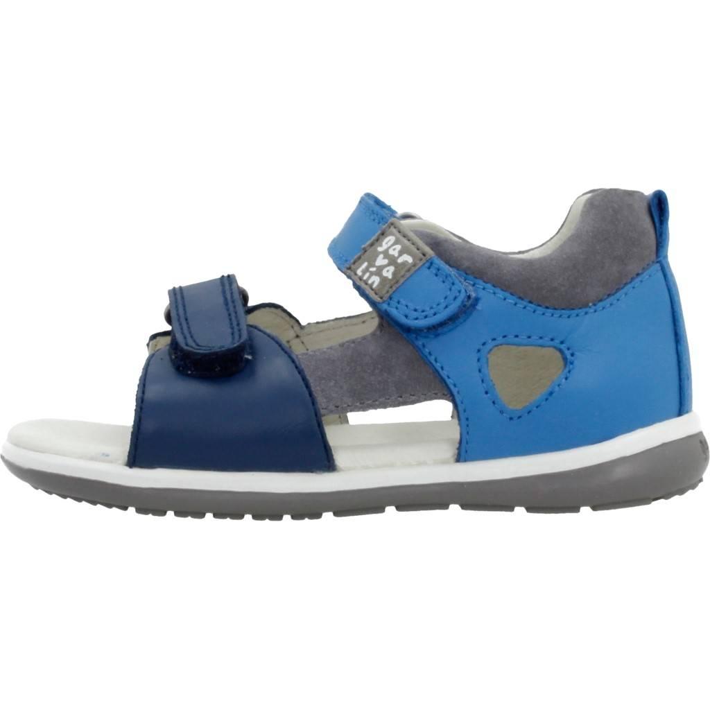 Garvalin Online Azul Zacaris Zapatos 70790 80wOmNnyv