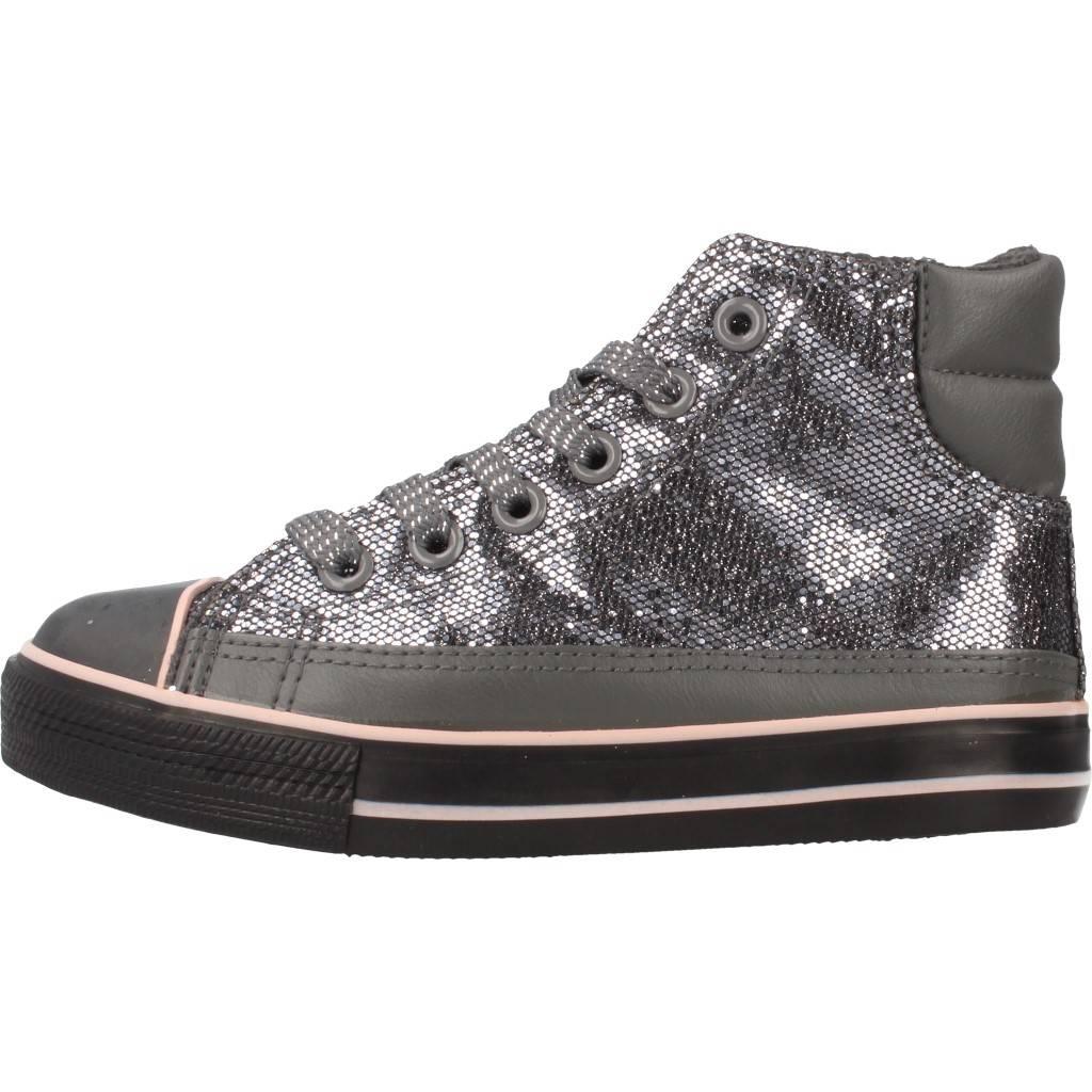 Grandes precios de zapatos para hombres y mujeres VULKY V215772 PLATAZapatos niños  Zapatos Niñas  Zapatillas