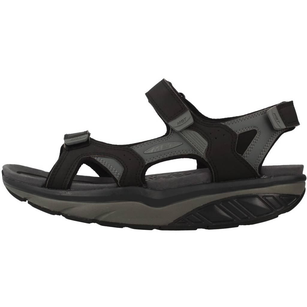 M Zacaris Online Mbt 6s Negro Zapatos 201l Saka 700787 5Tc3Ju1lFK