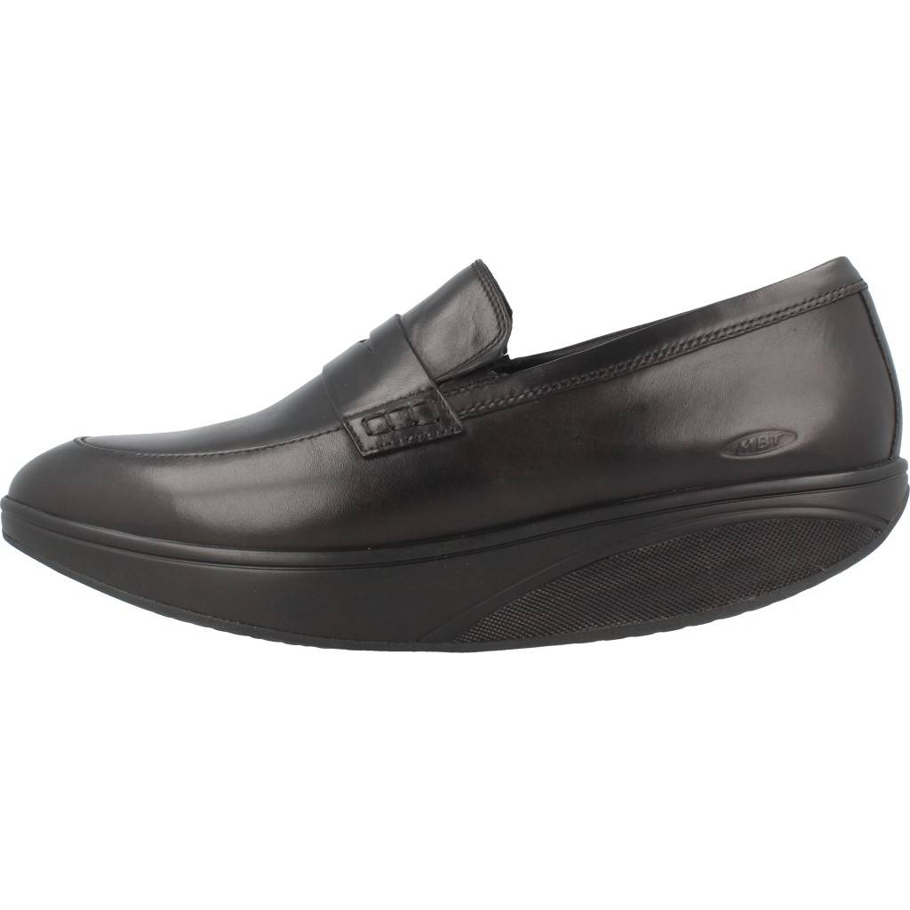 29f8fa7b07b9 MBT ASANTE 6 NEGRO Zacaris zapatos online.
