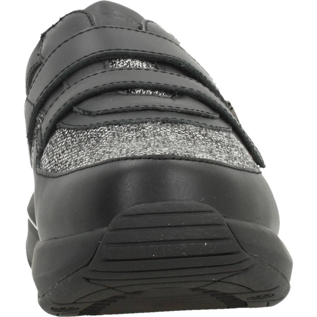 Mbt Online Negro Zapatos Zacaris W Patia eWI9bDYEH2