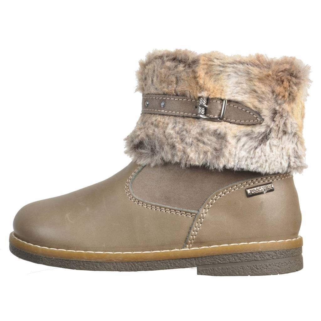 Grandes precios de zapatos para hombres y mujeres IMAC 46827 MARRON CLAROZapatos niños  Zapatos Niñas  Botas