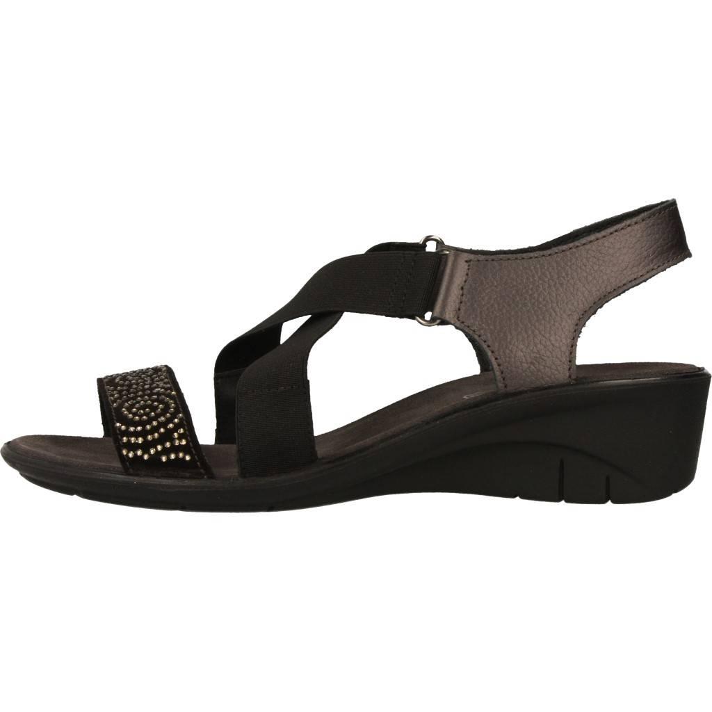 0b6862a1 IMAC 72920I NEGRO Zacaris zapatos online.