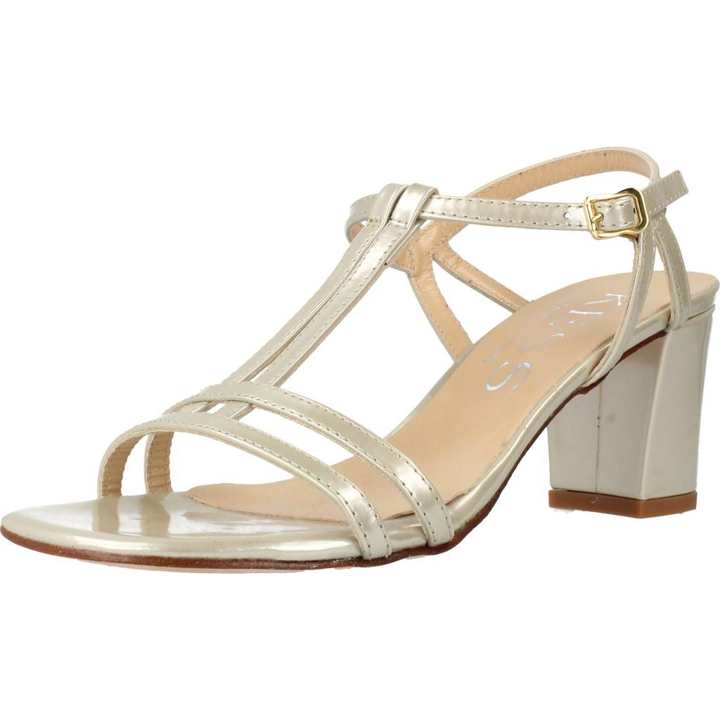 Kess zapatos online 666 833 oro for 66180 1