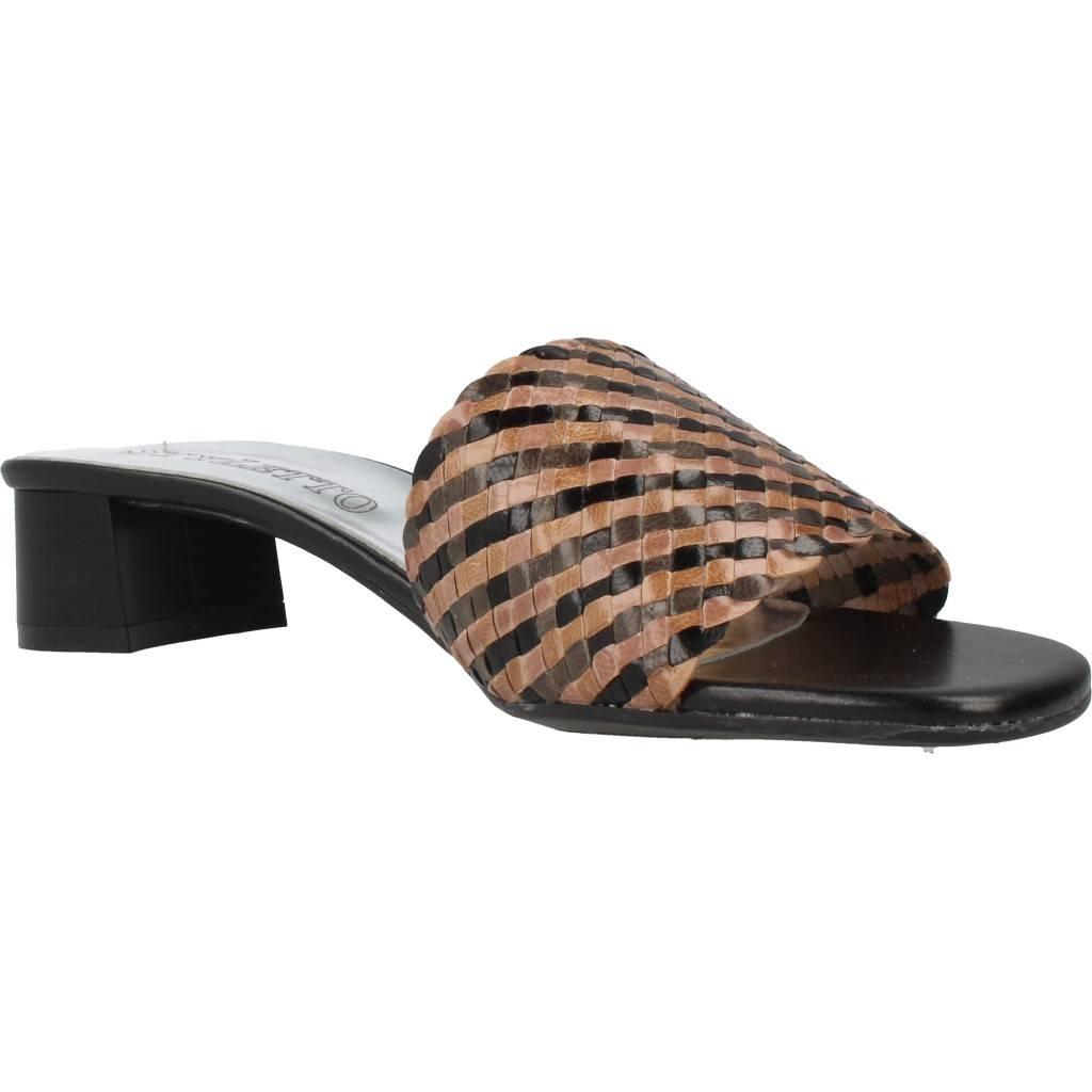 Kess 210t Negro Zacaris Zapatos Online - Gran Venta