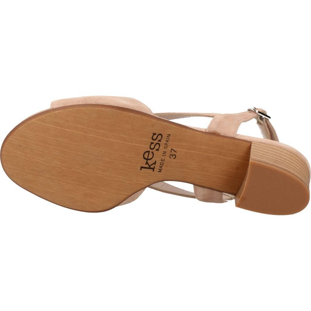 Kess 16373 Rosa Zacaris Zapatos Online - Gran Venta