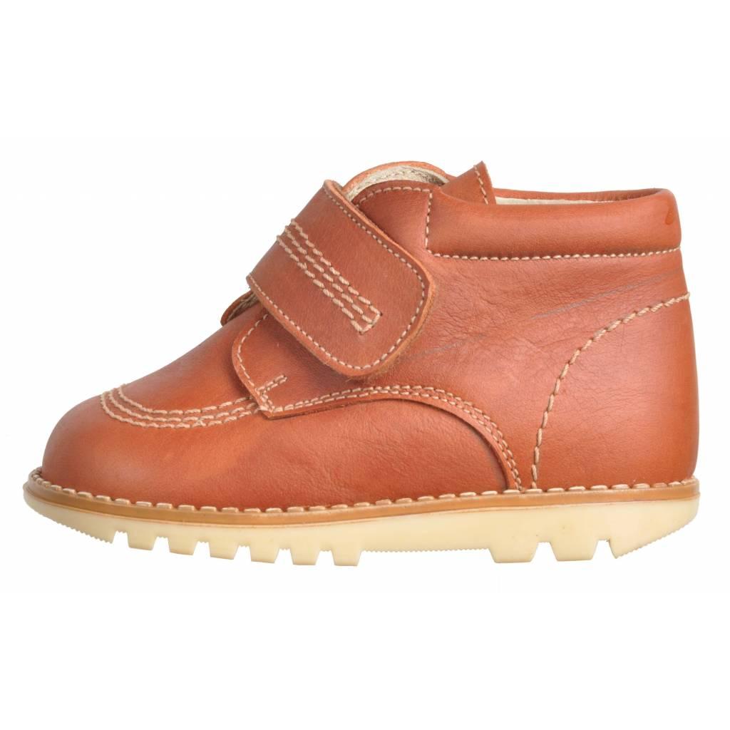 Grandes precios de zapatos para hombres y mujeres LANDOS 61S77 MARRONZapatos niños  Zapatos Niños  Botas