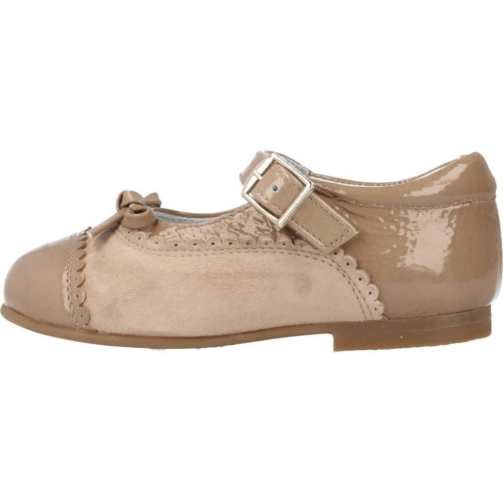 Grandes hombres precios de zapatos para hombres Grandes y mujeres LANDOS 30Z142 MARRON CLAROZapatos niños  Zapatos Niñas  Zapatos 18689a