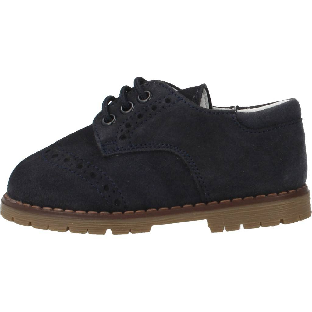 Grandes de precios de Grandes zapatos para hombres y mujeres LANDOS 60Z02 b4a5f1