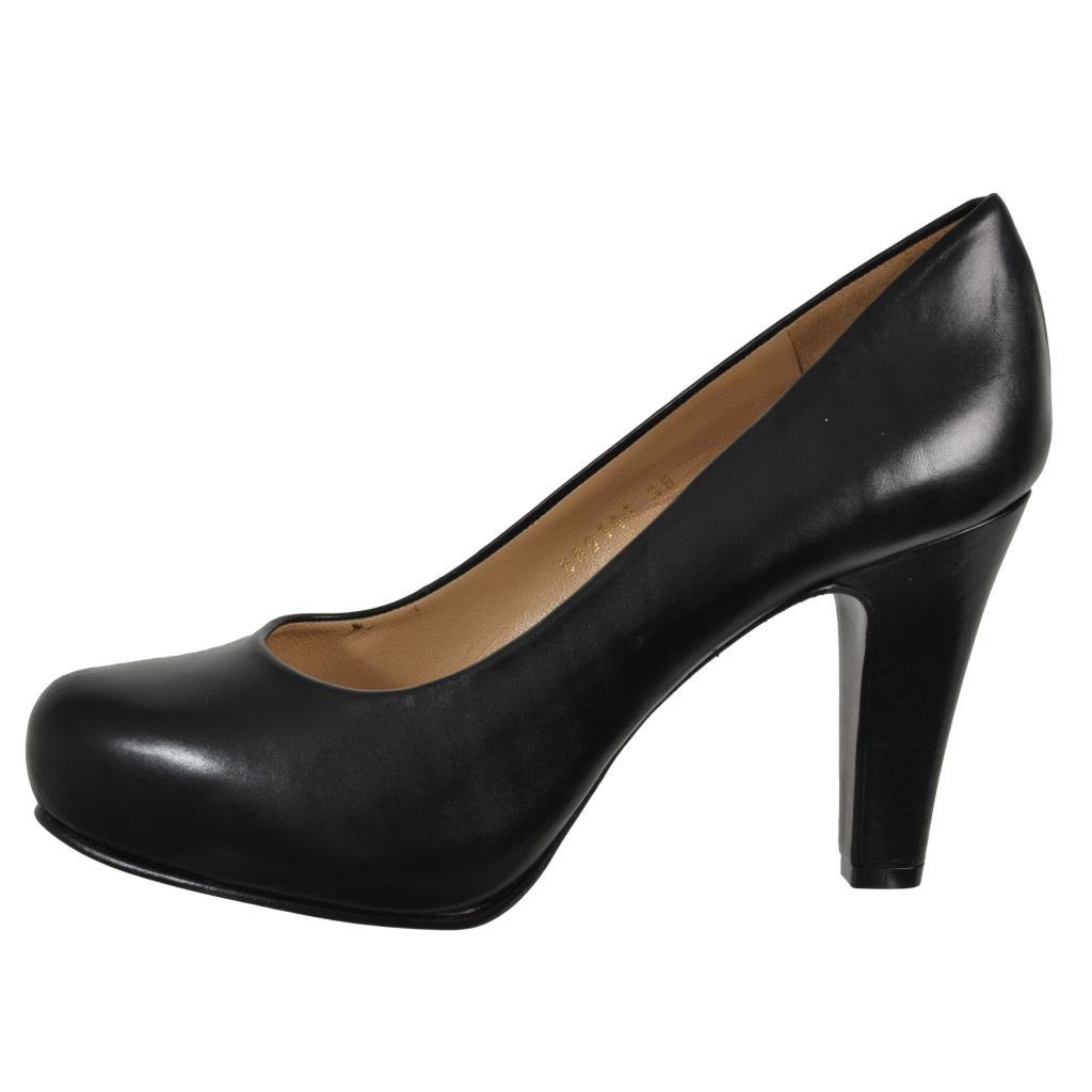 Lodi Vitelo Zacaris Zapatos Negro Online zMVpUqS