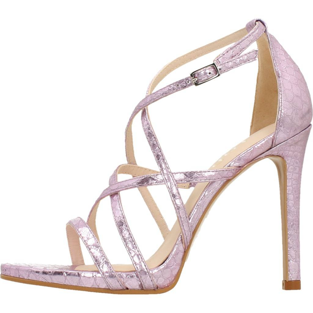 Zapatos Yuzu Lodi Rosa Online Zacaris sdoxQrChtB