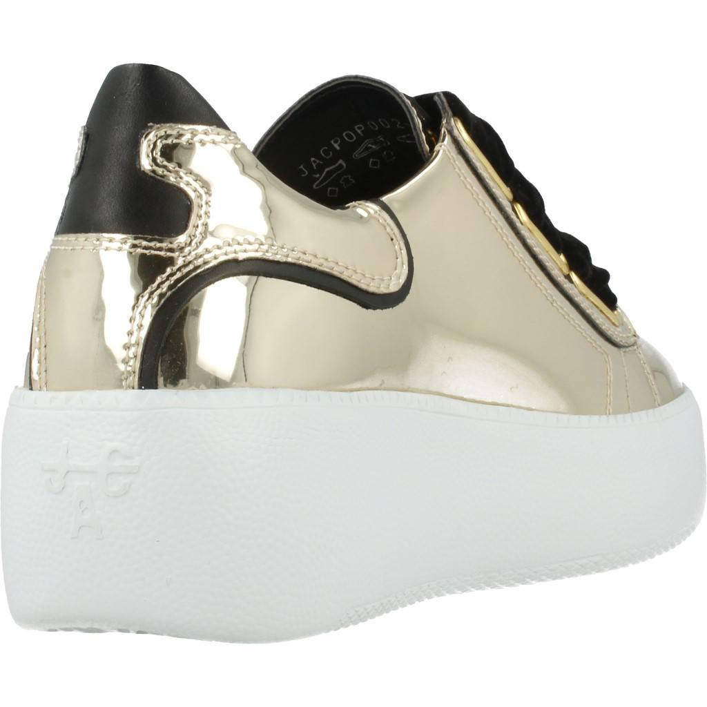 the best attitude d5f55 8f675 ... Nike Air Presto Mid Mid Mid Utility 859524-600 Bordeaux, Size 10 US  faf0c9 ...
