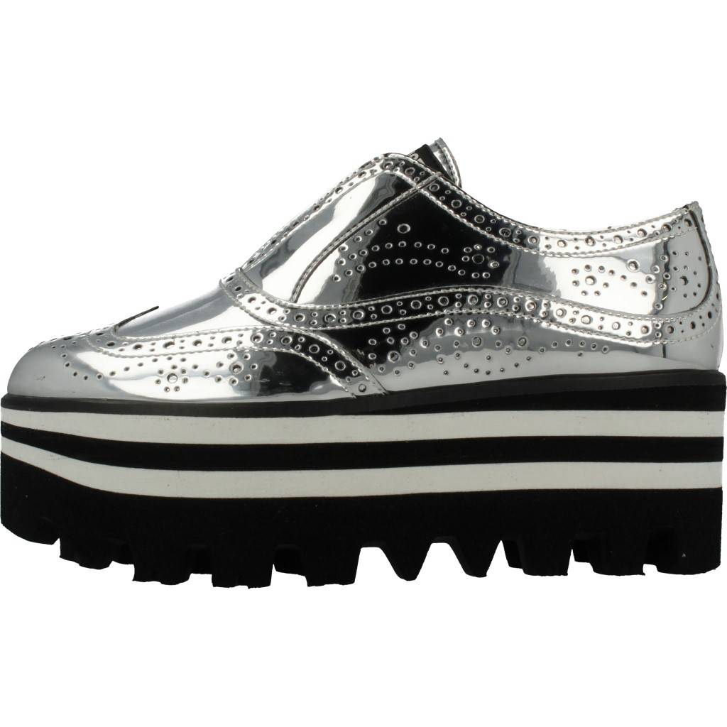 Copy Plata Online Zapatos Just Another Jacree004 Zacaris 0OXPwk8n