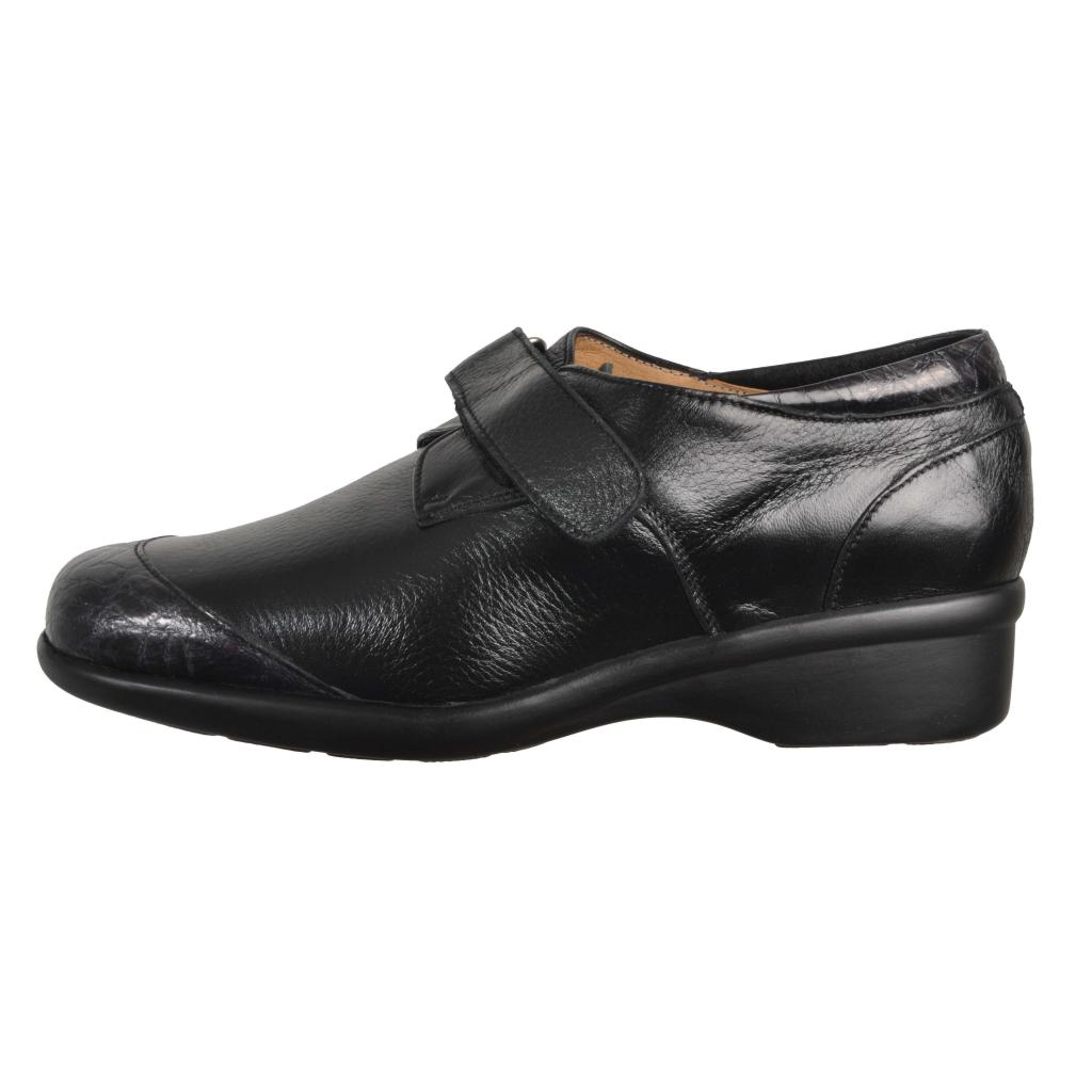 Mateo 39915 Online Zapatos Negro Miquel FvXwvqR