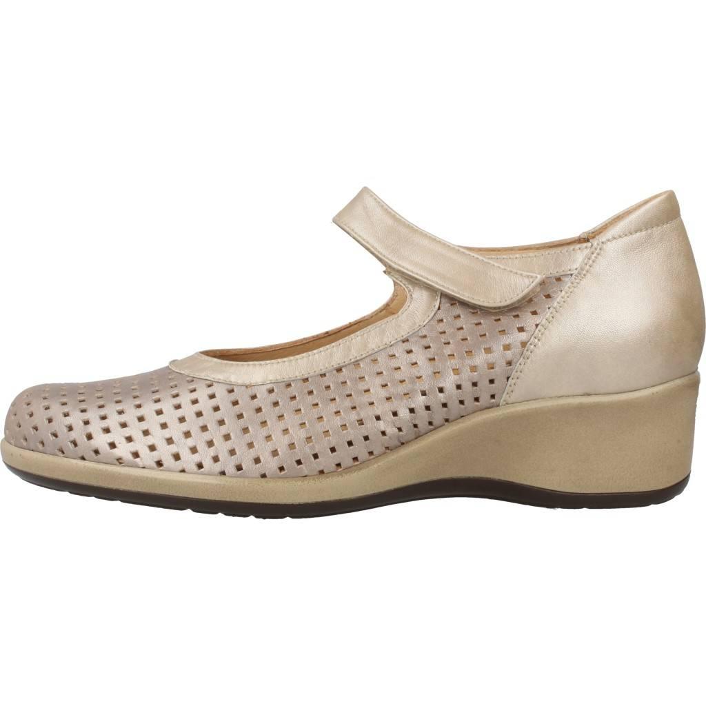 MATEO MIQUEL Zapatos En línea línea línea 2936M MARRON ac4c44