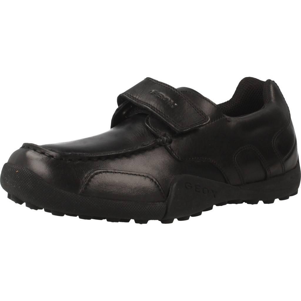 baaf9b68b50 GEOX W.SNAKEM B NEGRO Zacaris zapatos online.