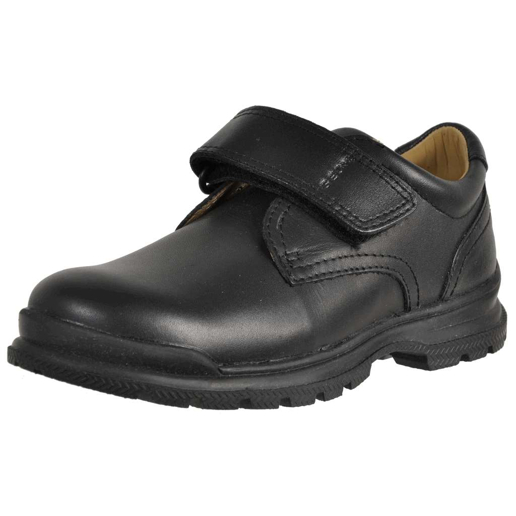 Zapatos Online Zacaris William Geox Negro Q SnWqa71g7U