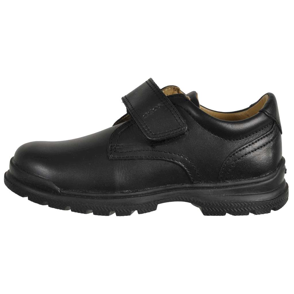 Geox Online Negro William Q Zacaris Zapatos OqTnPFOwxf