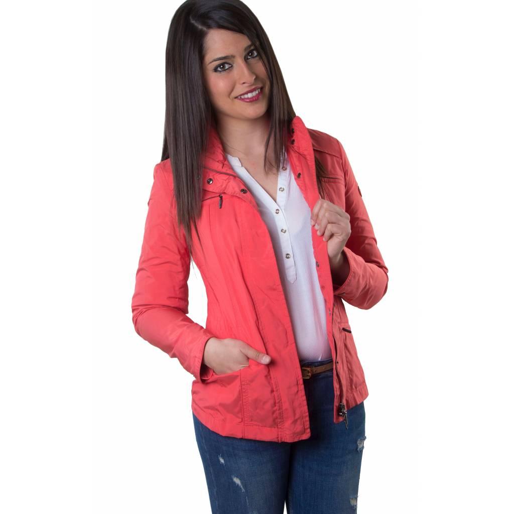 http   www.alsay.es 16 fhwxw-clothes ... 495ed1ec91a