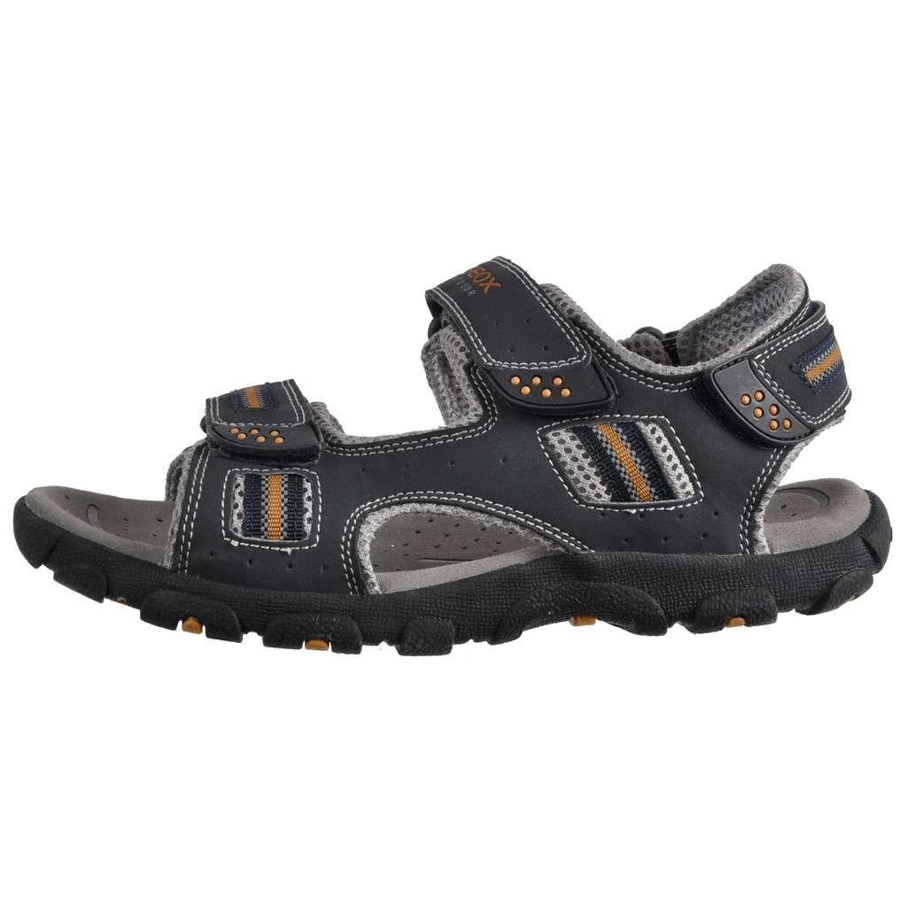 Zapatos Geox Gris SEstrada Online Zacaris qMVUzpS