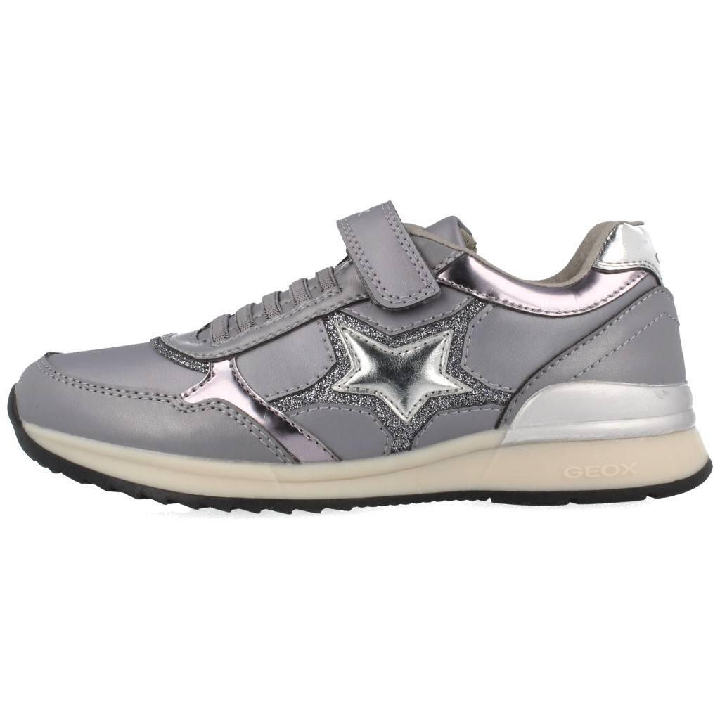 Grandes precios de J zapatos para hombres y mujeres GEOX J de MAISIE C b859b3