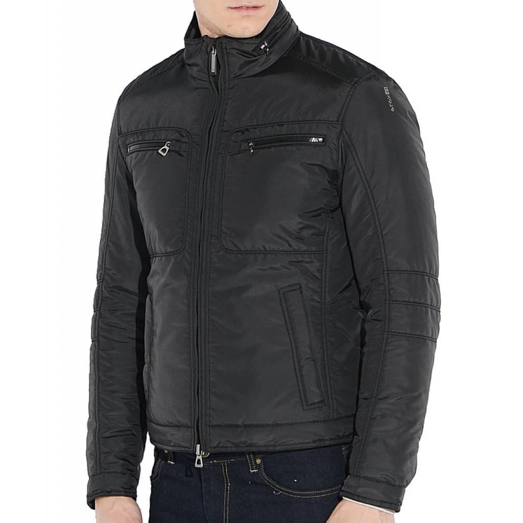 Leyenda Hacer paquete  chaquetas hombre geox