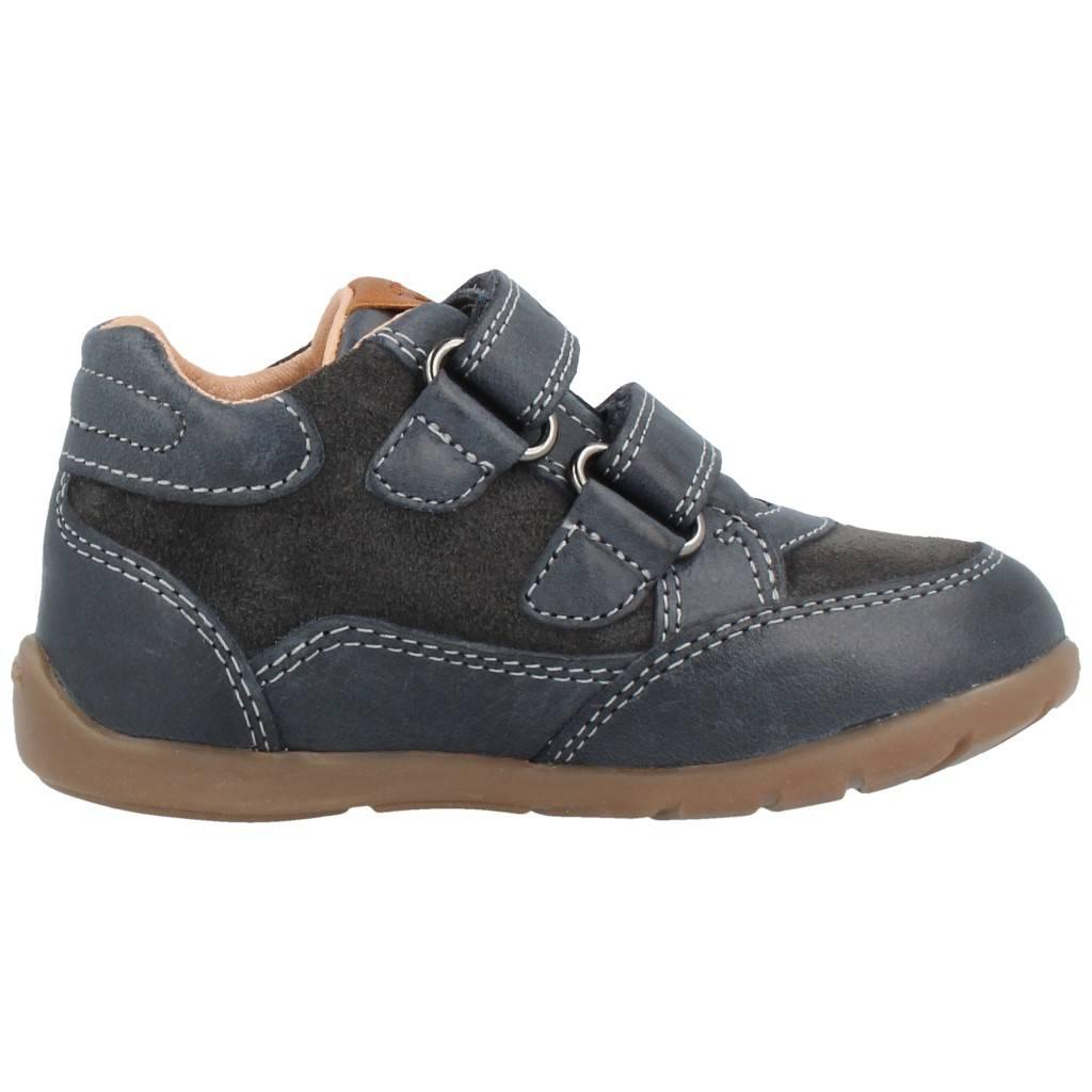 Geox zapatos online b kaytan b azul for 4 4422 c