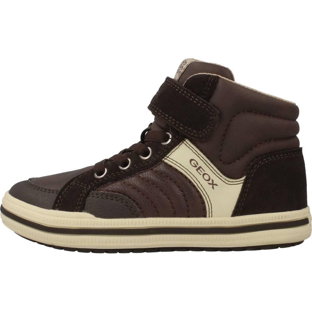 756668a60 GEOX. Zapatos online. J ELVIS A MARRON