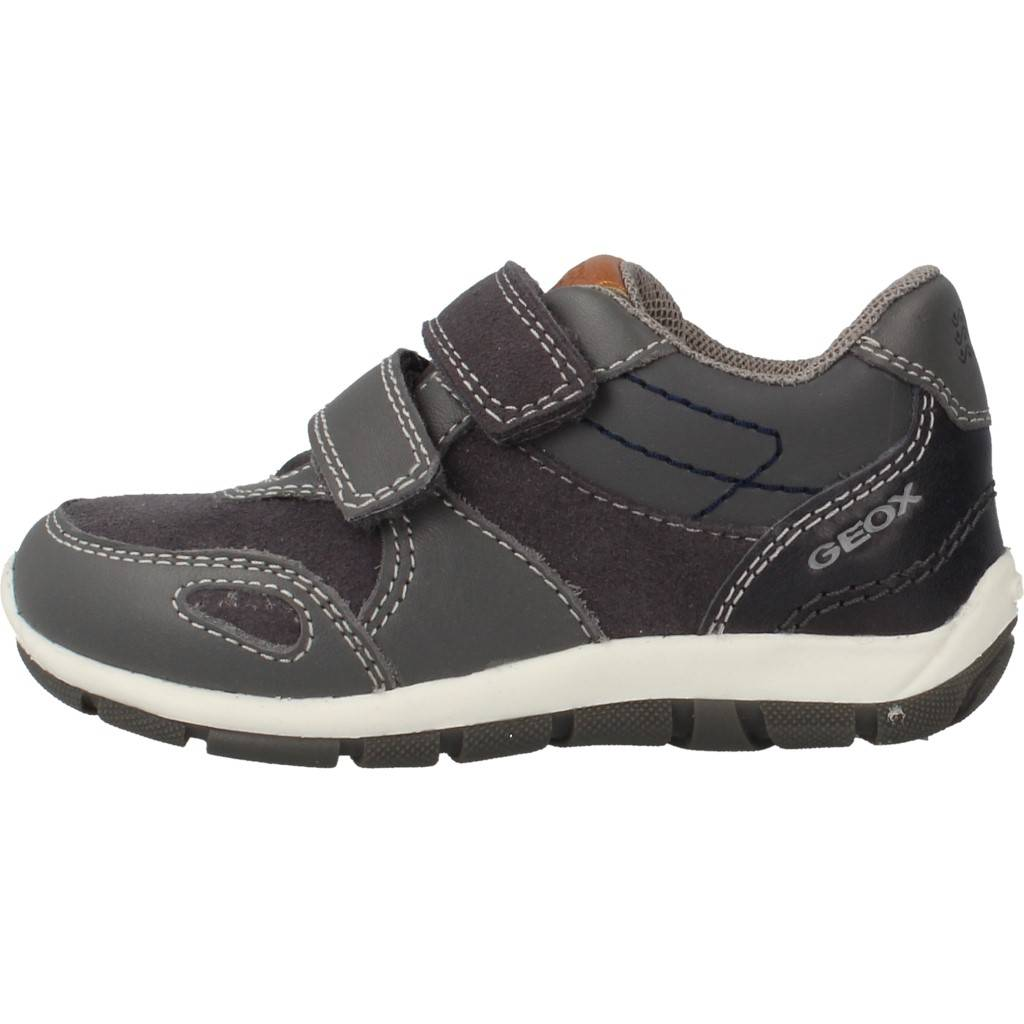 Precios Geox Zapatos Para Hombres B Mujeres Grandes Shaax De Y 4pdFwvqq1