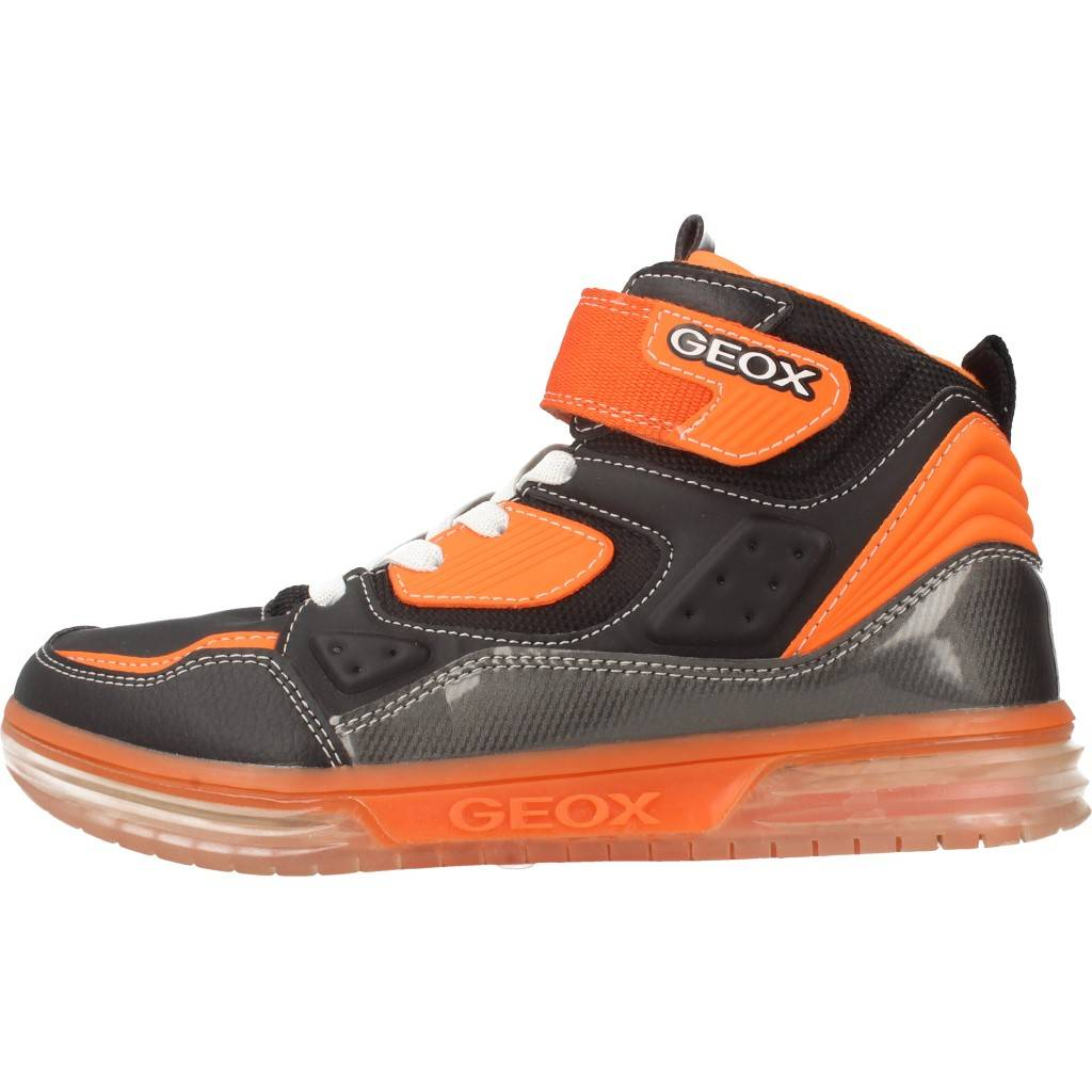 De Argonat Mujeres J Zapatos Boy Para Grandes Geox Y Hombres Precios 5TSHqnHUR