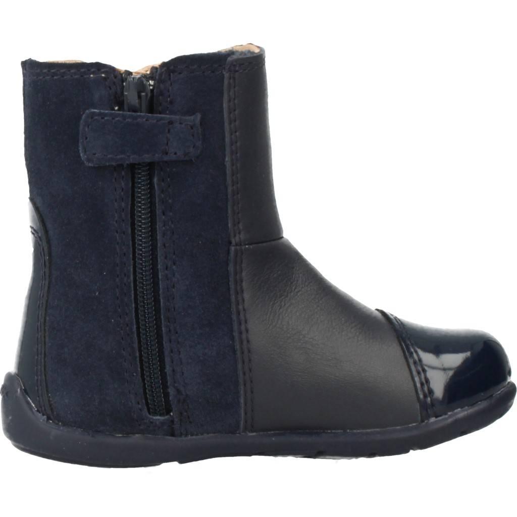 Geox zapatos online b kaytan azul for 4 4422 c