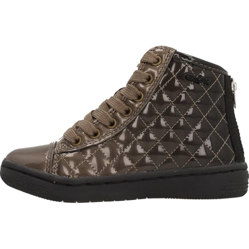 JR MARRONZapatos Niñas Zapatos mujeres GEOX Grandes CREAMY de niños zapatos hombres precios y Zapatillas para xxq8RBvC