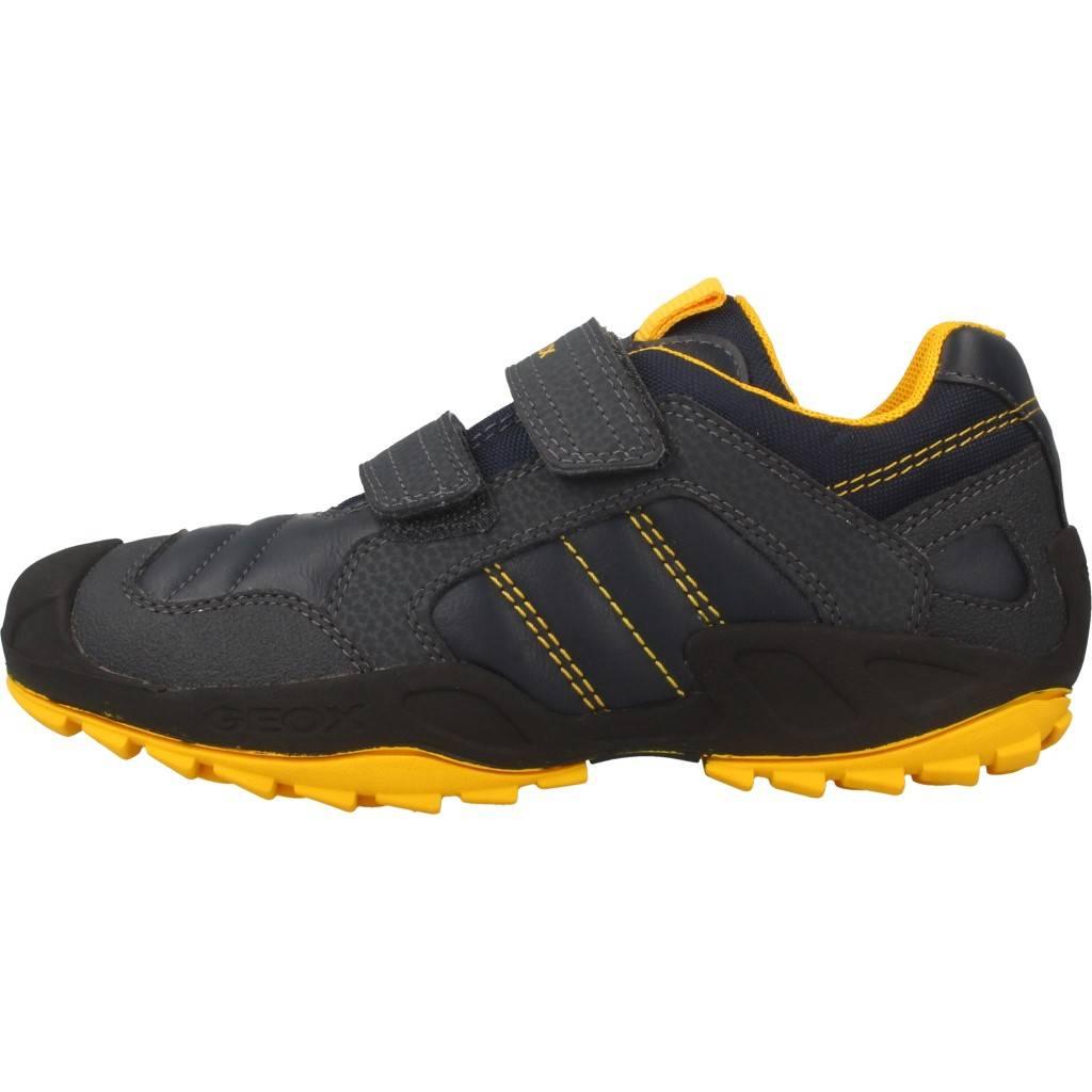 34 a Zacaris Talla Zapatos J Savage Online Geox B Azul New wx1YqnAI