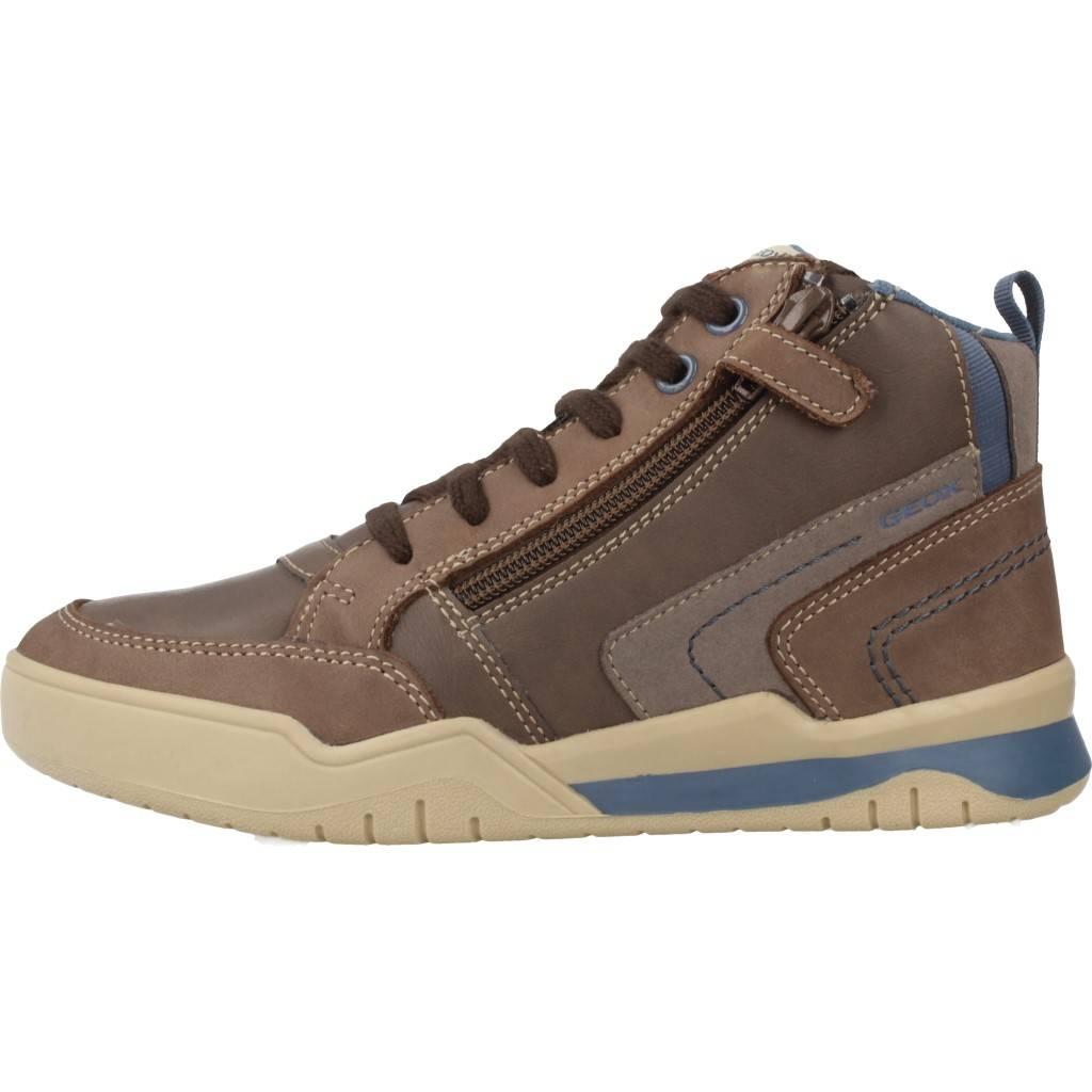 Zacaris Geox Zacaris Gt7qgw0y Geox Mujer Geox Zapatos Zapatos Zacaris Mujer Gt7qgw0y Mujer Zapatos strdxChQ