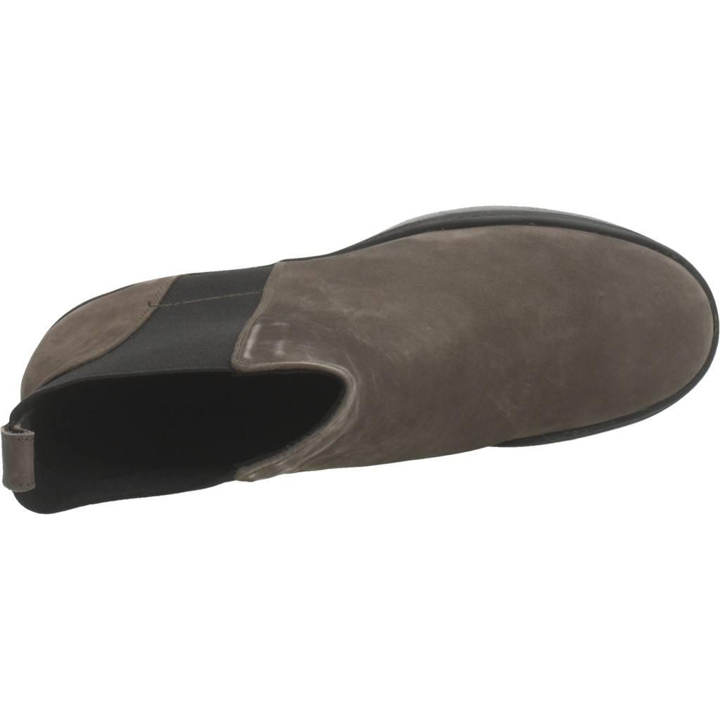 Rendición exagerar escotilla  botines de mujer geox online 119e5 2be17