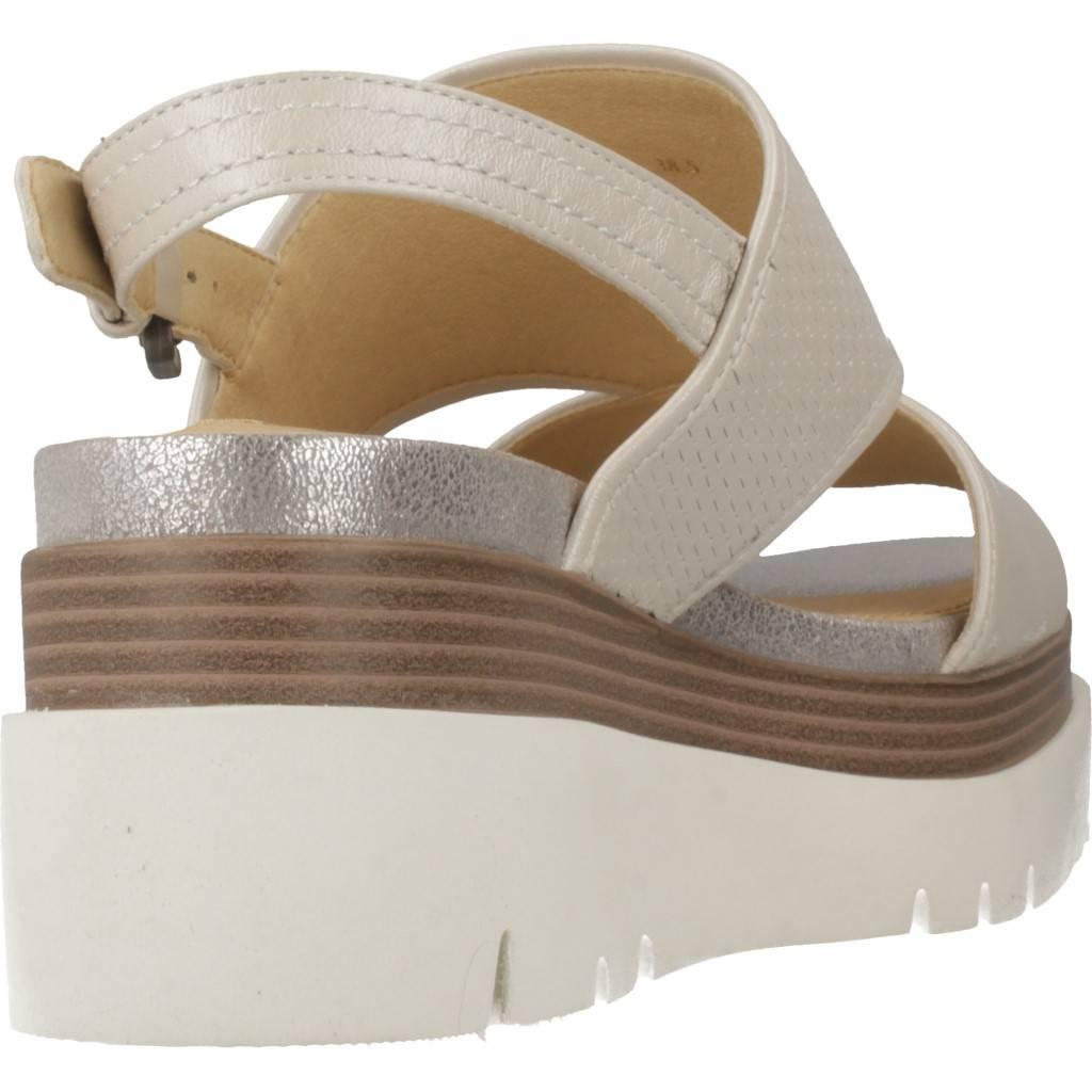 GEOX D RADWA BEIS Zacaris zapatos online.