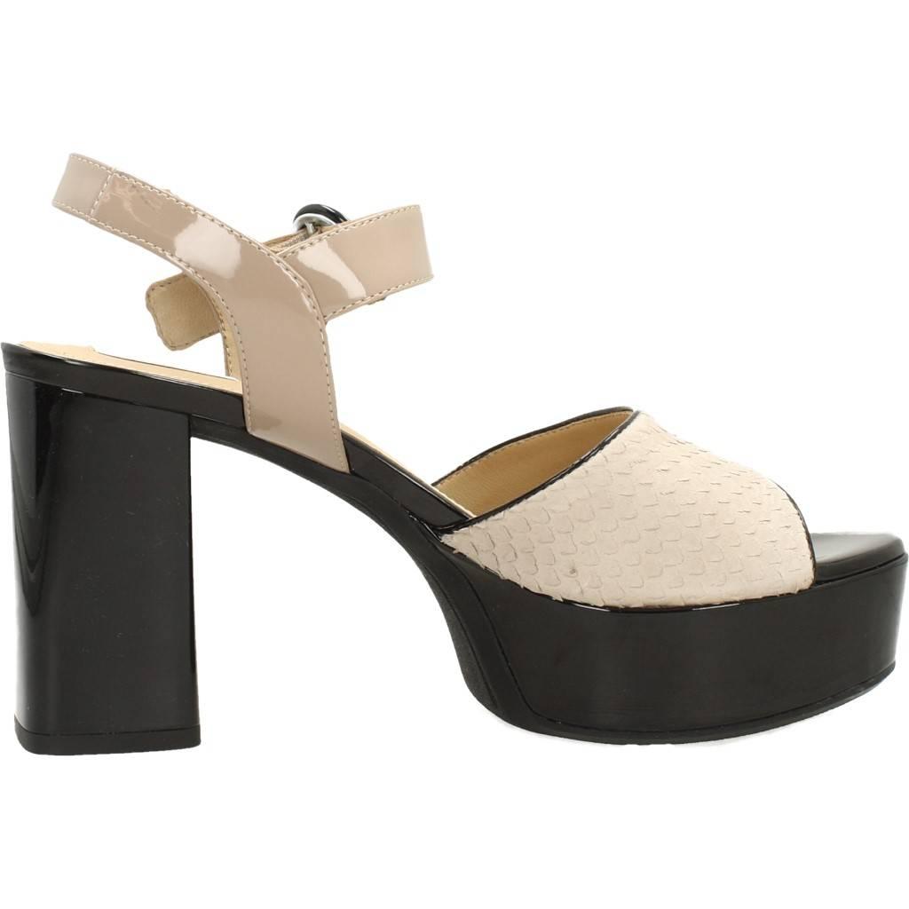 Zapatos Beis Online Geox Zacaris D Galene Kj1lctf3 1KJlcTF