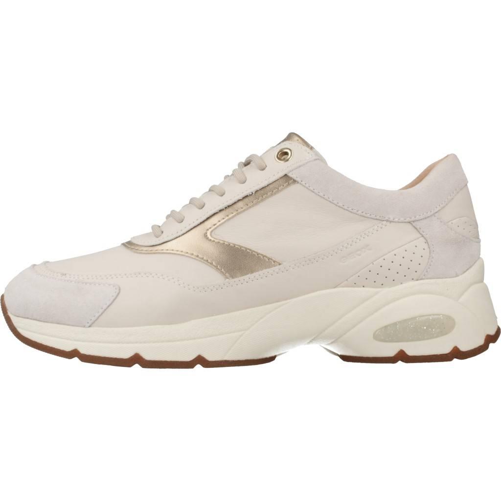 mizuno golf shoes 2019 quito