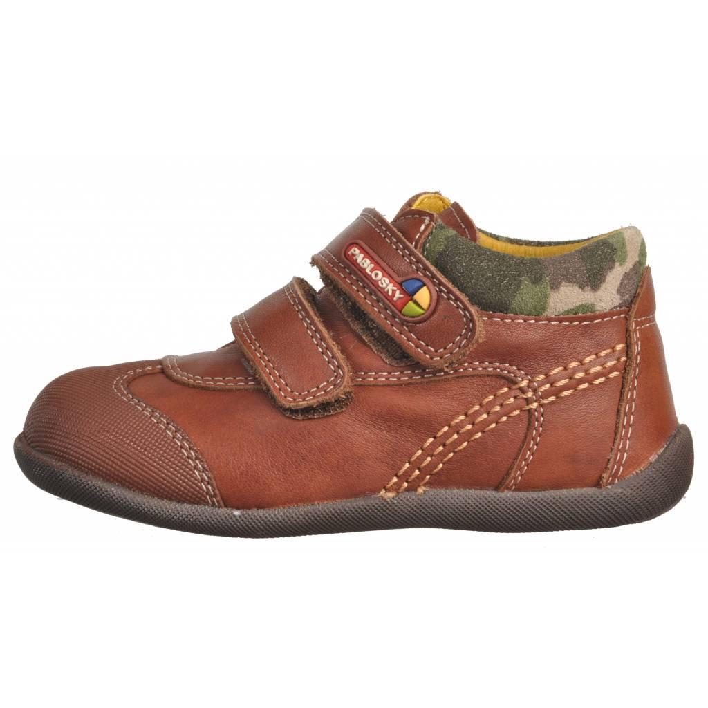 Grandes precios de zapatos para hombres hombres para y mujeres PABLOSKY 45614 dc3bd1