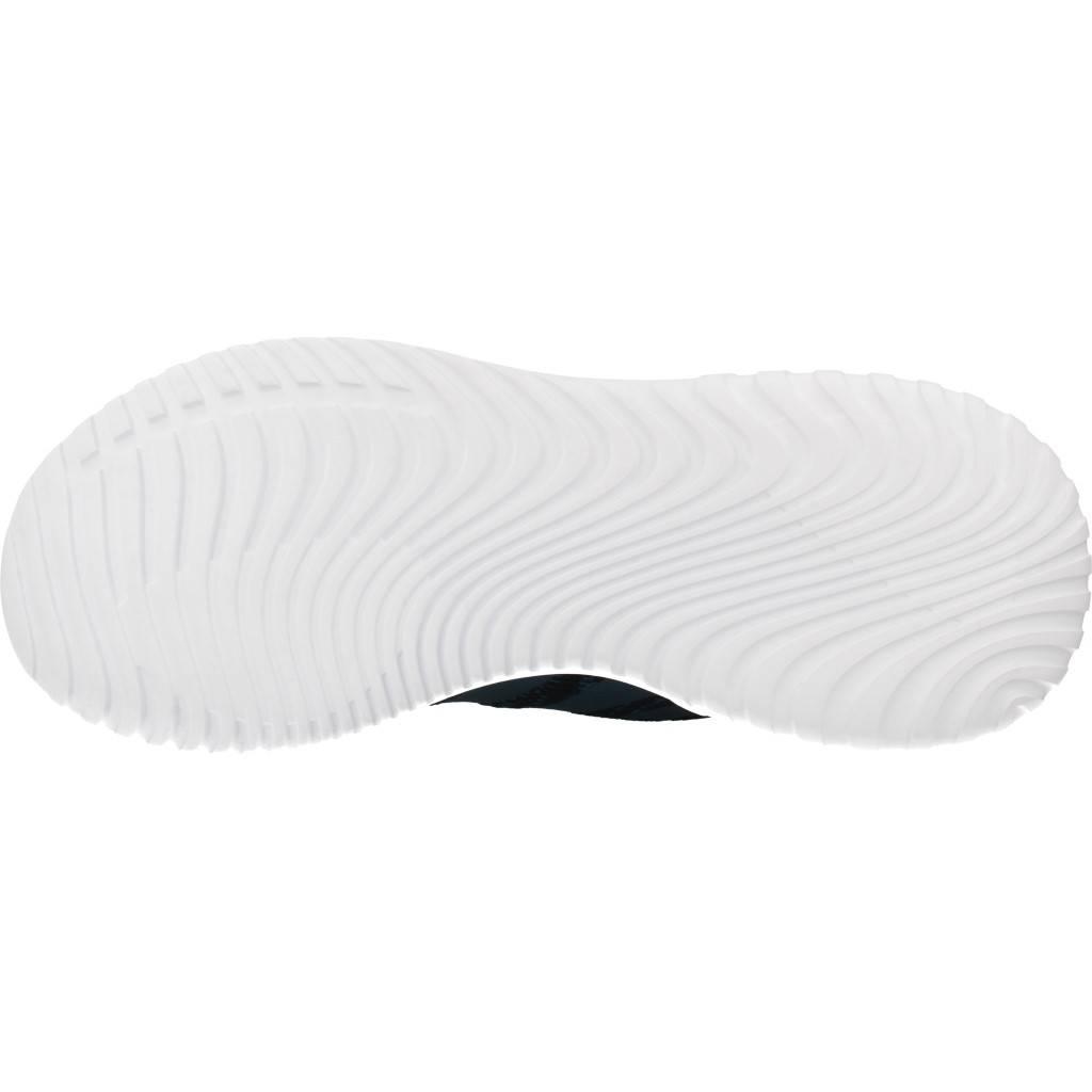 Adidas Blazeon X Azul Zacaris Zapatos Online - Gran Venta