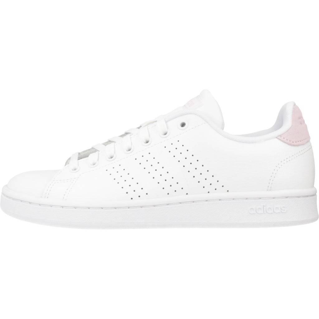 VANS VVOK7DF U OLD SKOOL Talla 39 ROSA Zacaris zapatos online.