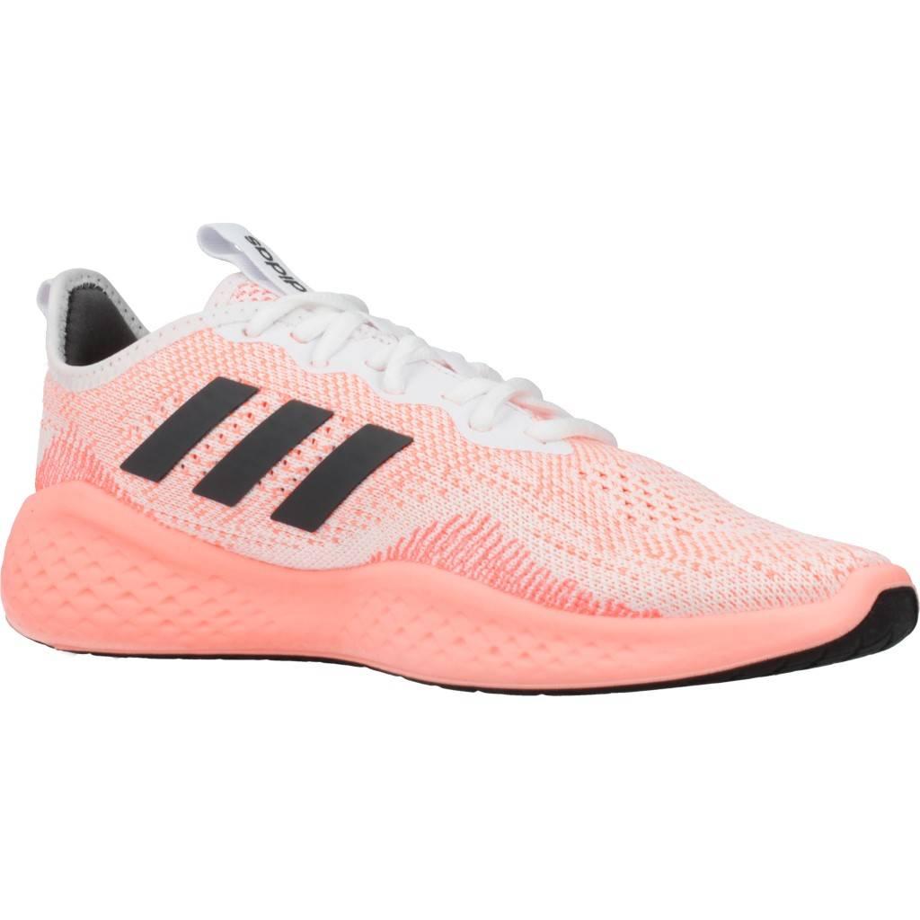 adidas fluidflow zapatillas