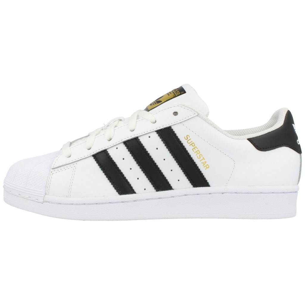 80 Originals Zapatos Online Superstar Adidas Blanco 1qS6Pw d7331ee99684