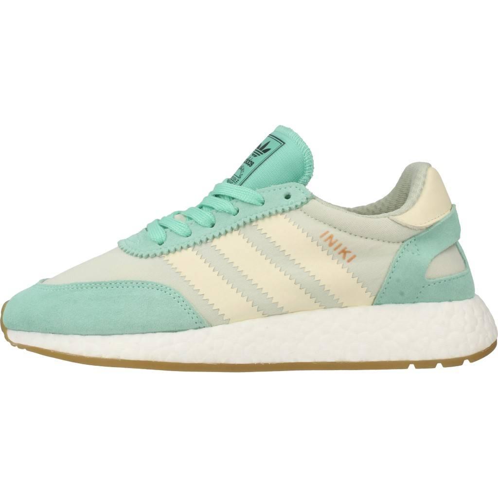 mejores zapatillas de deporte nueva colección Tienda online